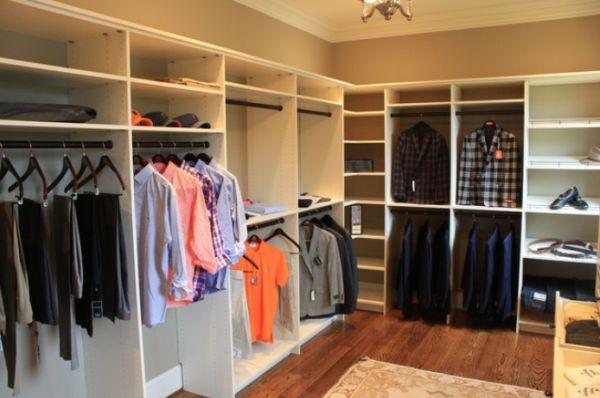 organized-walk-in-closet