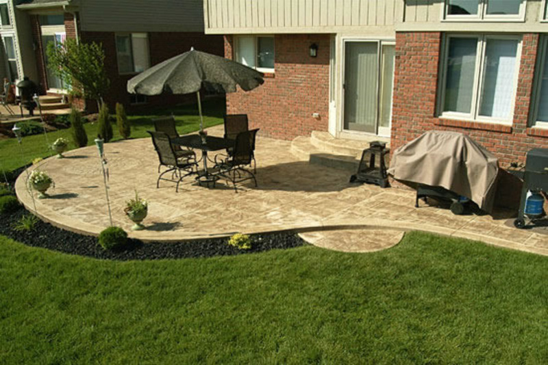 patio design pictures, patio, patio design