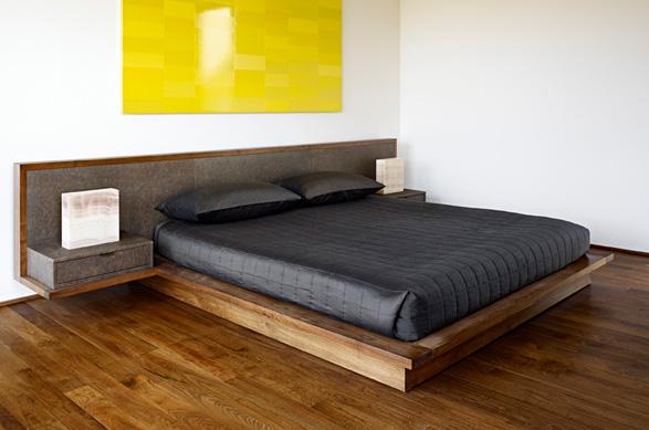 platform_bed_