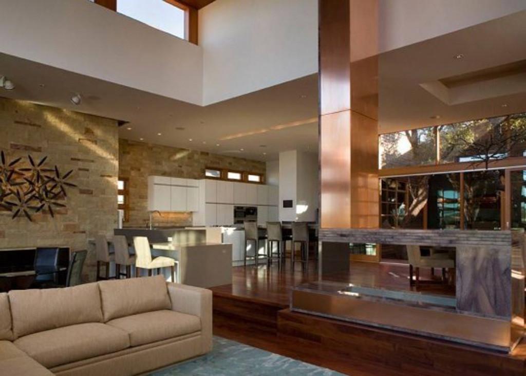 pretty-chic-living-room-interior-design