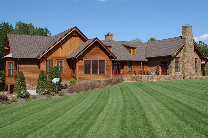 pro4-lg6-farmhouse-exterior-home-design-rustic-charm