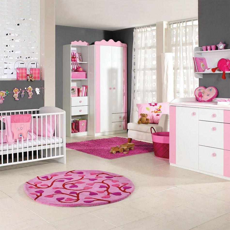 -room-idea