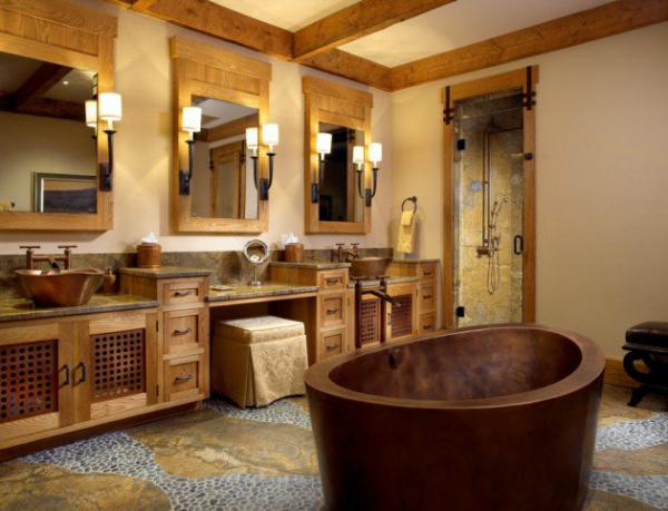 _rustic-bathroom-designs-