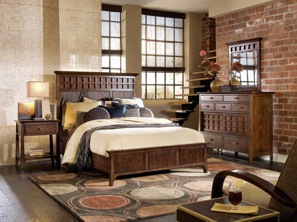 rustic-bedroom-furniture-
