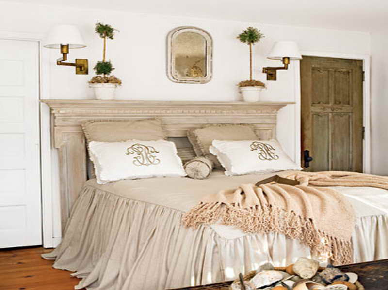rustic-cottage-bedroom-ideas
