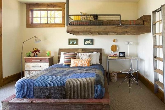 rustic-industrial-bedroom-and-contemporary-rustic-residence-industrial-moments-features-turret-12-bedroom-kids-thumb-630x422-27800