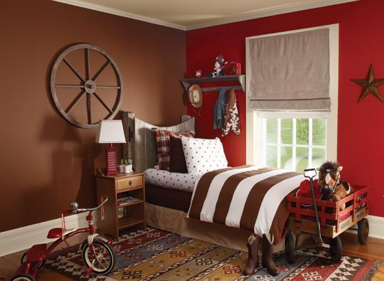 rustic-kids-bedroom