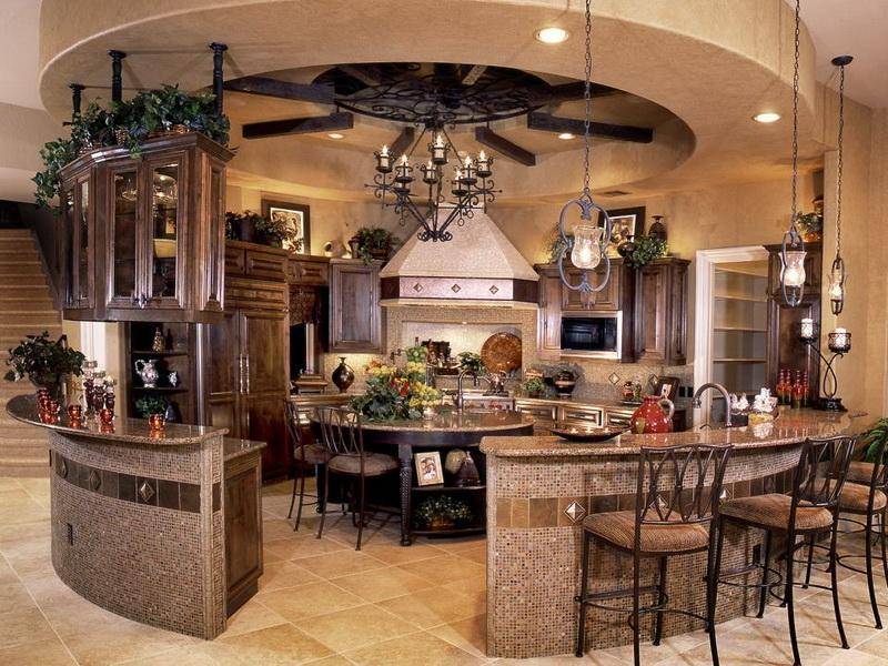 rustic-kitchen-interior-design-ideas