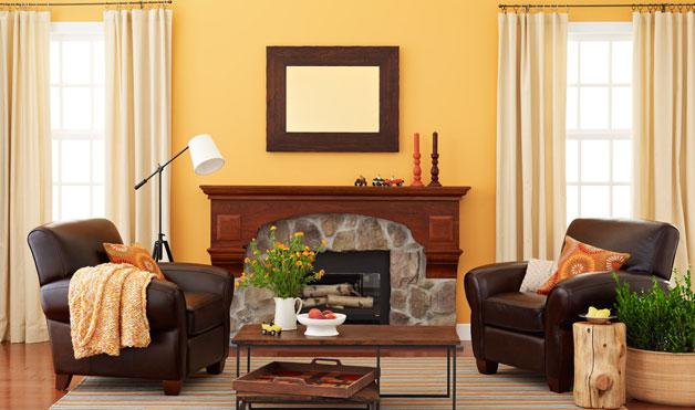 rustic-living-room-design-ideas-
