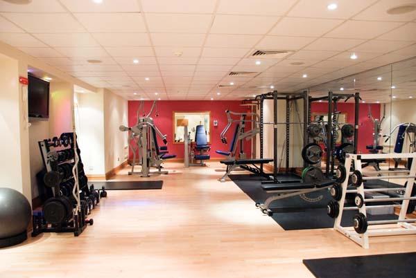 soho-piccadilly-gym