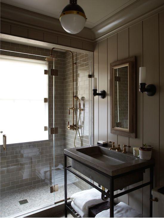 striking-industrial-bathroom-designs