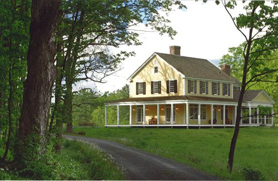 stunning-two-houses-by-farm-on-architecture-with-farmhouse-style-exterior-design