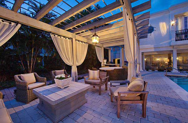 t-Outdoor-Design-with-Mediterranean-