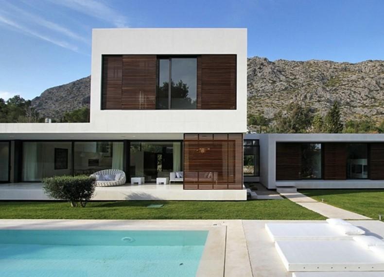 tasty-natural-minimalist-dream-house-exterior-decor-home-inspiration-also-vibrant-decor-790x571