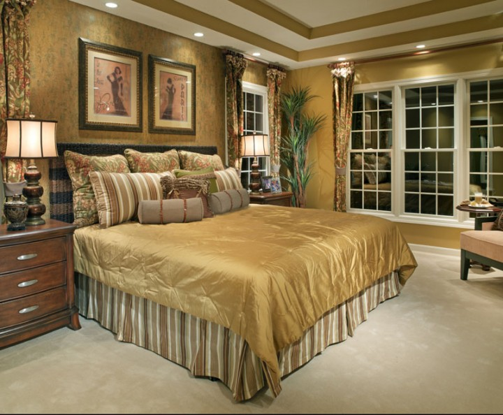 traditional-bedroom-designs-master-bedroom
