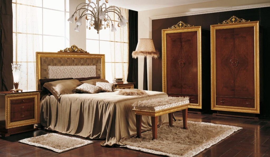 traditional-master-bedroom-design-ideas