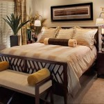 41 Fantastic Transitional Bedroom Designs
