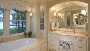 traditional_master_bathroom_design_excelsior