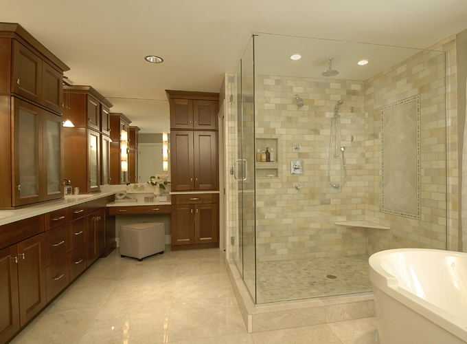 transitional-bathroom-ideas-