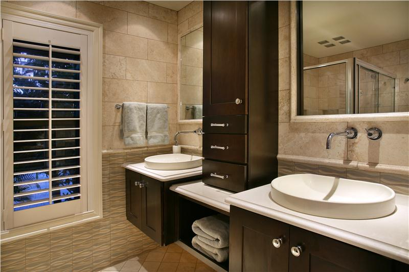 transitional-bathroom-ideas-_