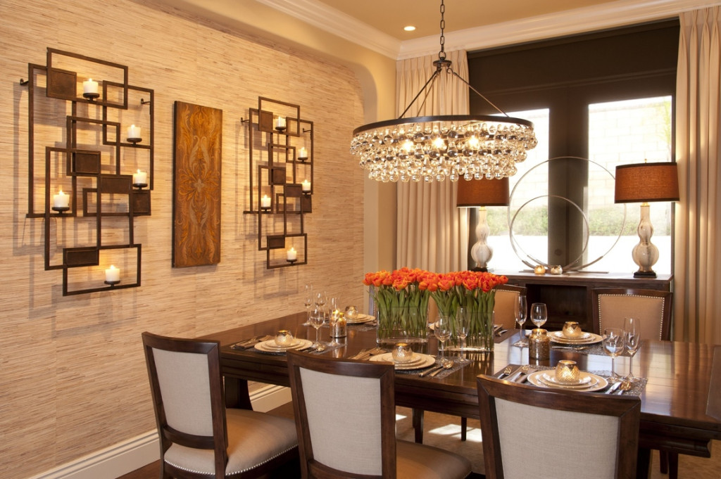 transitional-family-home-dining-room-design