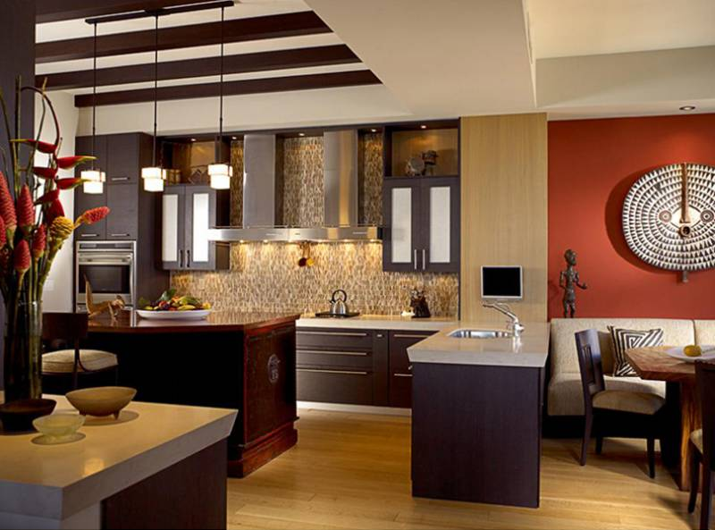 transitional-kitchen-ideas