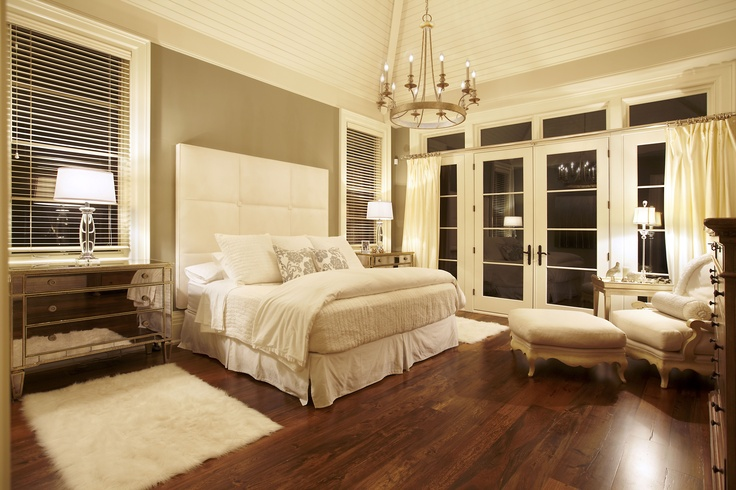 transitional-master-bedroom-design-