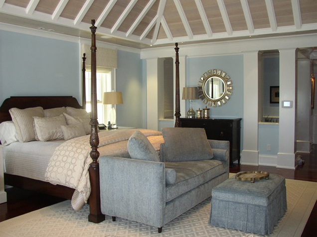 transitional-residential-master-bedroom-interior