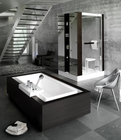 unbelievable-modern-bathroom-design-ideas-