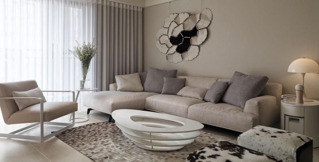 unique-furniture-modern