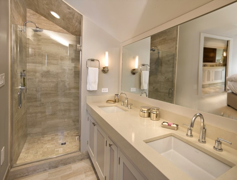 w-design-portfolio-interiors-transitional-bathroom