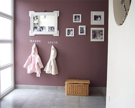 -wall-decoration-ideas