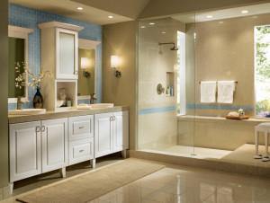 -white-bath-l