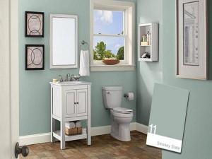 -white-bathroom-cabinet--
