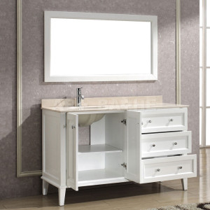 -white-bathroom-idea-cabinet