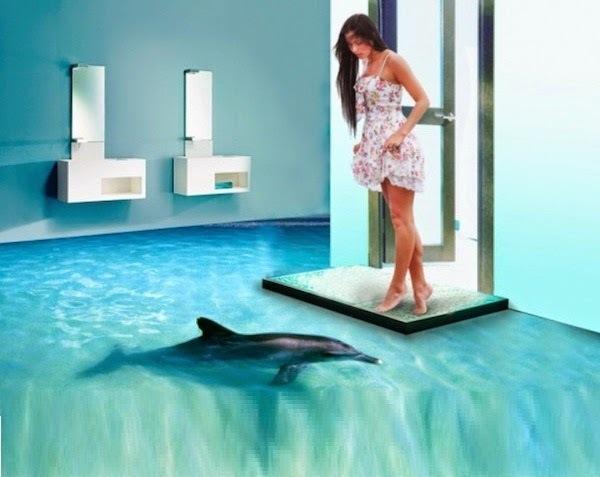 3D-bathroom-floor-designs-3D-flooring-ideas