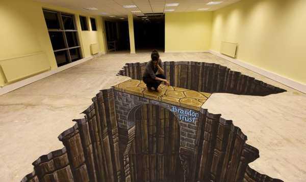 3d-flooring-ideas-self-leveling-epoxy-floor-coating