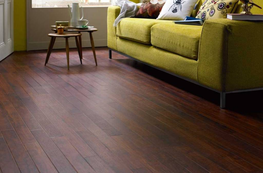 AustrailianWalnutWoodFlooringFullPageImage