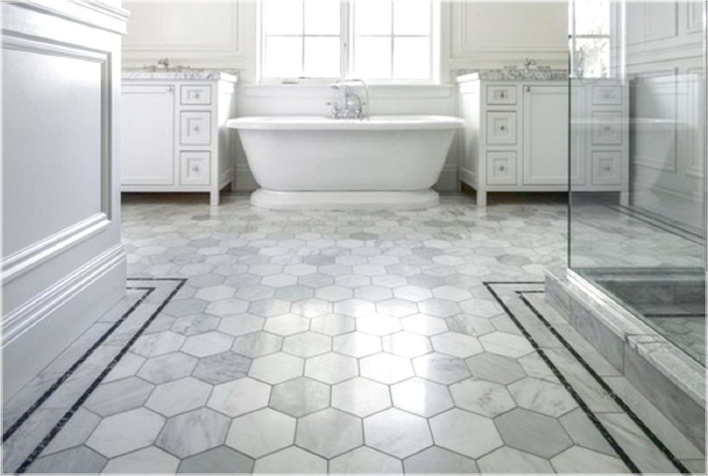 Bathroom-Flooring-Tiles-Designs