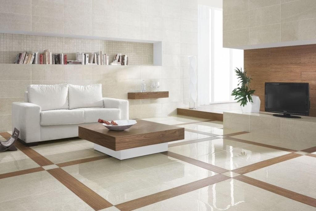 Ceramic-Floor-Tiles-Design-For-Living-Room
