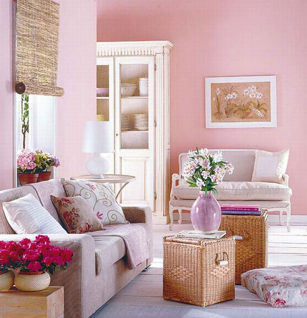 Colorful-Living-Room-Interior-Decor-Ideas-