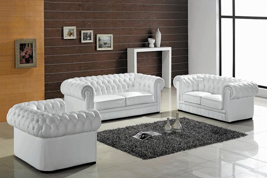 Contemporary-sofa-beautiful-decors