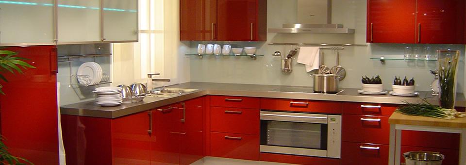 Dazzling-Modern-Kitchen-Design