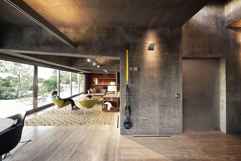 Extraordinary-contemporary-home