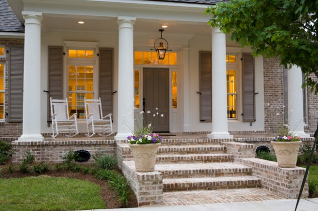 Great-Traditional-Front-Porch-Design-Ideas-