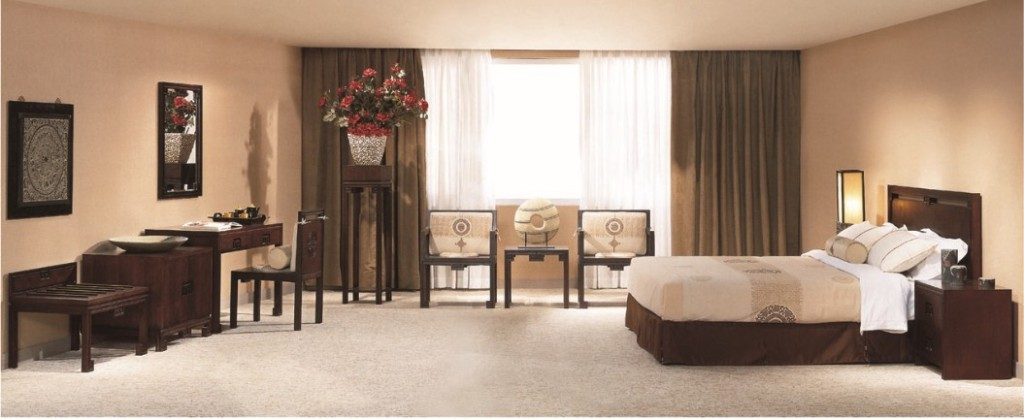 Hotel-King-Size-Single-Room-Suites-