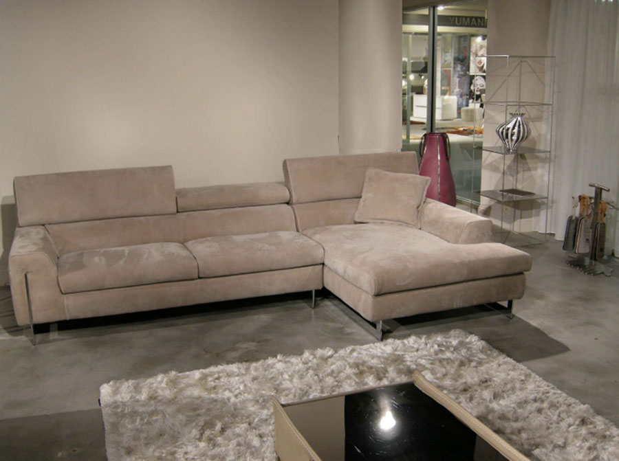 Italian-Sofas-Design-for-Home-Interior