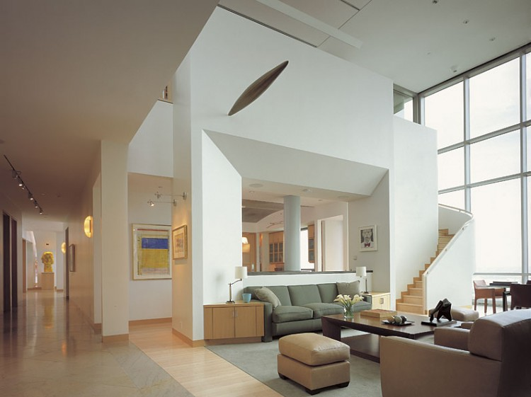 Jaw-Dropping-Modern-Penthouse-