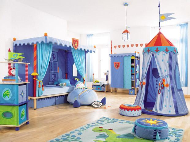 Kids-Room-
