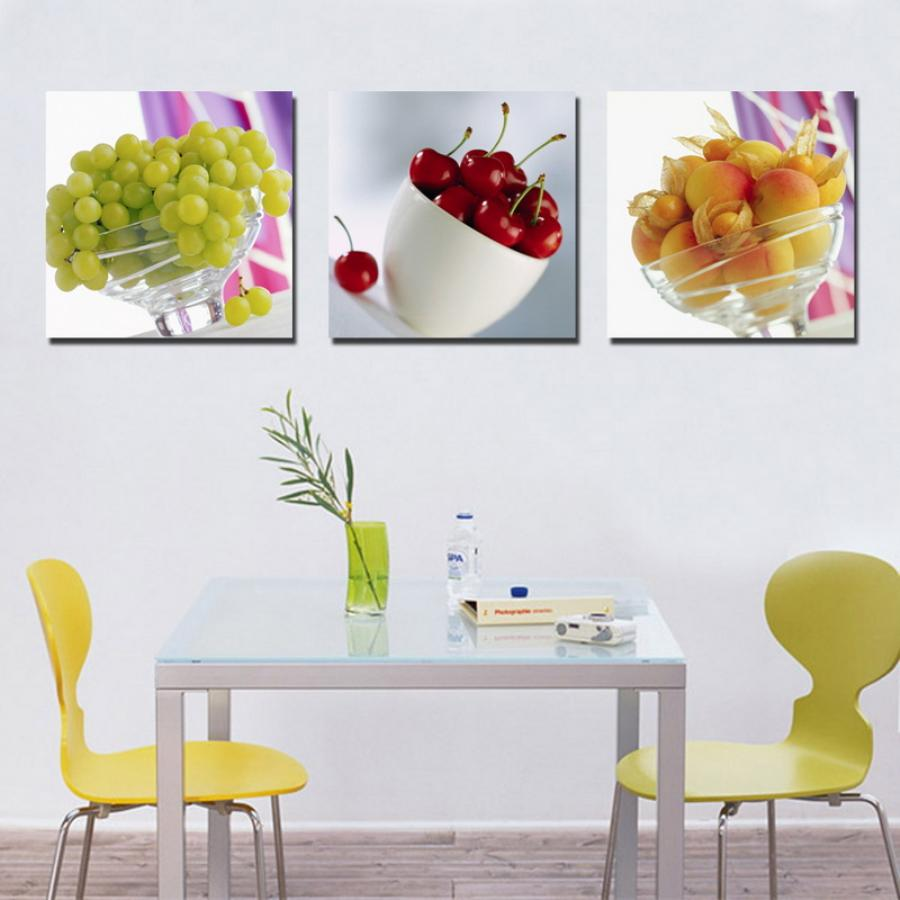 Kitchen-Wall-Decor
